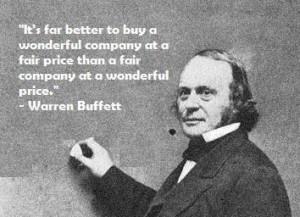 man-at-chalkboard-buffett-quote_large