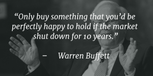Long-Term-Investing-3
