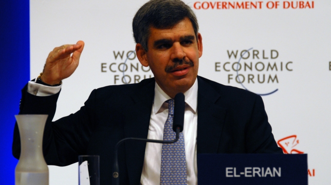 Emerging markets: de ultieme value play?